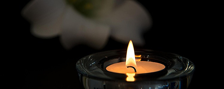 toftlund-begravelsesforretning-148078338-1548850729109