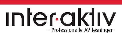 inter-aktiv-logo-400