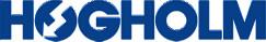 Hoegholm-logo