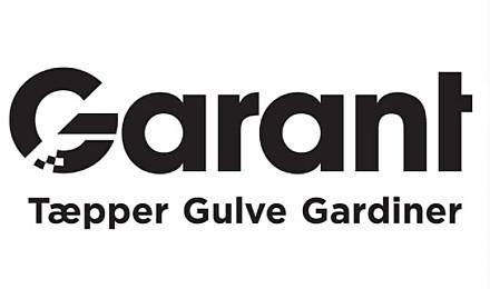 garant logo