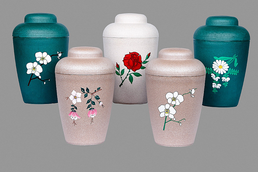 Nature-urner-med-håndmalet-pynt-min-gallery-1