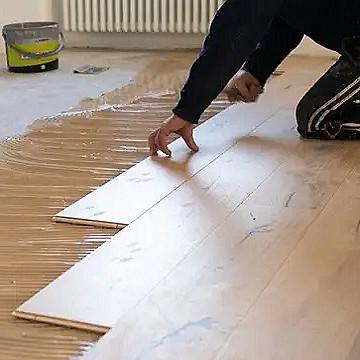 648x360_va-falloir-plancher-choix-revetement-sol
