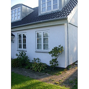 murvaerk-002.w290.h290.fill