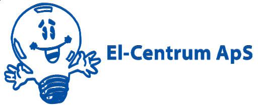 Elcentrum_LOGO