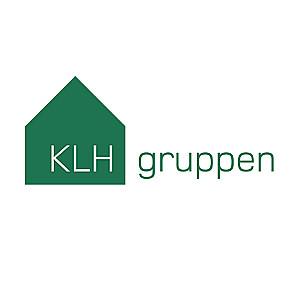 khl gruppen logo