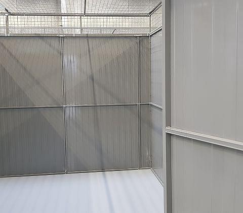 indgang-stortrum-6f038809b7227af90629662e02ca46c1