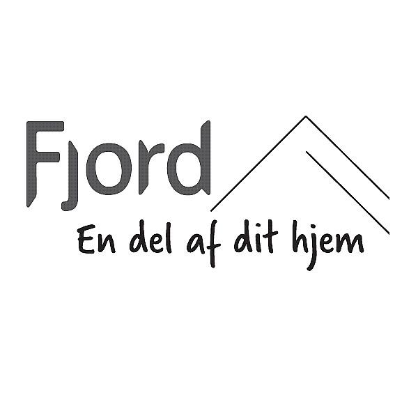fjord logo ny1
