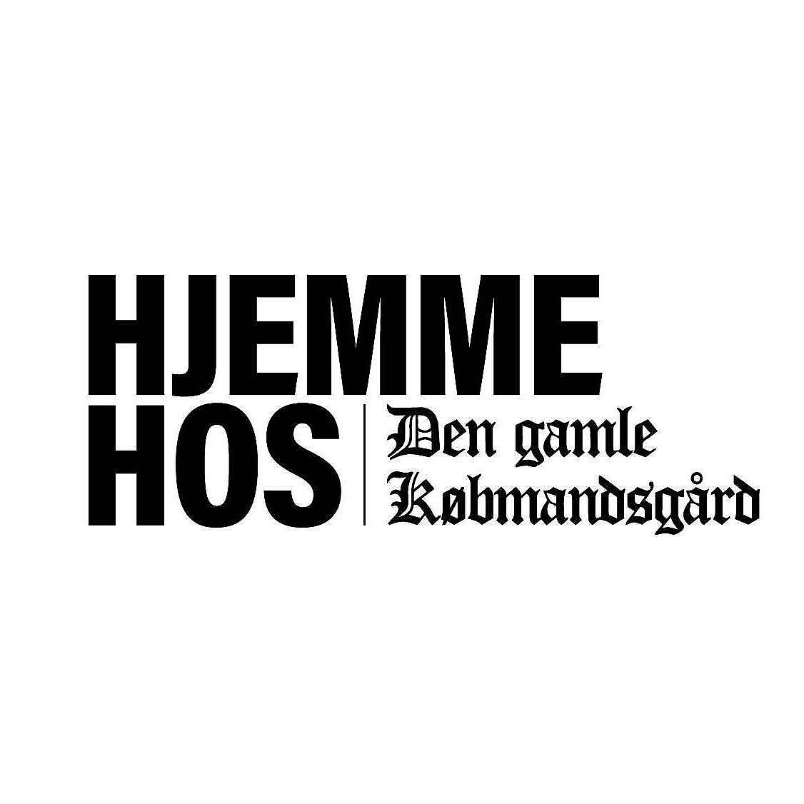 logo købmand1
