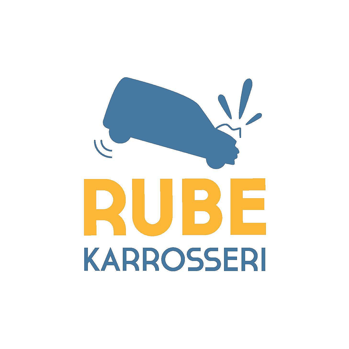 LogoKvadrat-RUBE-Karosseri_01